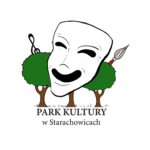 projekt logo Martyna Skałecka