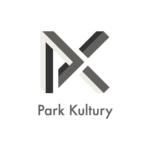 projekt logo Michał Kielar