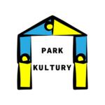 projekt logo Mikołaj Kwiecień