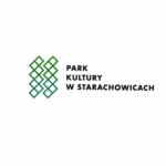 projekt logo Mikołaj Niewęgłowski