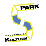 projekt logo Mikołaj Pera