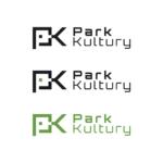 projekt logo Miłosz i Ziemowit Klatkowski