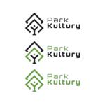 projekt logo Ziemowit Klatkowski