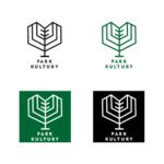 projekt logo Miriam Jablońska