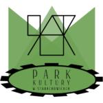 projekt logo Monika Kulka