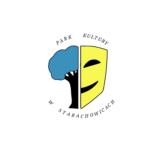 projekt logo Natalia Bartczak