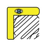 projekt logo Natalia Koperska