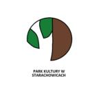 projekt logo Nicole Nowaczewska