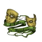 projekt logo Nikola Podsiadły