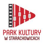 projekt logo Norbert Kasperski