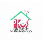 projekt logo Olga Czopinska