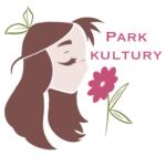 projekt logo Olga Milewska