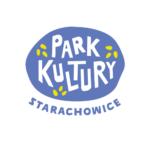 projekt logo Oliwia Rutkowska