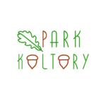 projekt logo Patrycja Dąbrowska