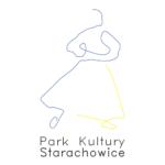 projekt logo Paula Krzyżanowska