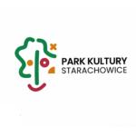 projekt logo Paulina_Skowron_a