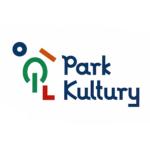 projekt logo Paulina Skowron