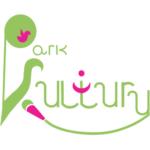 projekt logo Paulina_Slowicka