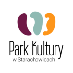 projekt logo A. Pietraszek, M. Kaminiów