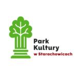 projekt logo Piotr_Gurgul_a