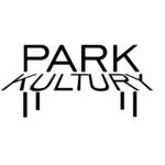 projekt logo Piotr_Kotowiak