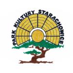 projekt logo logo Piotr Latała