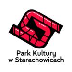 projekt logo Piotr_Sakowicz