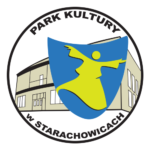 projekt logo Przemysław Adamski