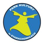projekt logo Przemyslaw Adamski