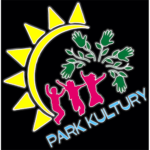 projekt logo Robert Pluta
