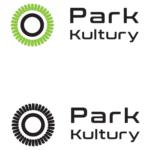 projekt logo Sebastian Puchalski