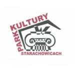 projekt logo logo Sylwester_Kiełek_b