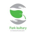 projekt logo Victoriia_Nasikovska
