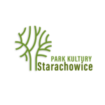 projekt logo Weronika Kalhur