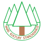 projekt logo Wiktor_Boborycki