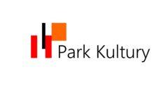 logo parku kultury