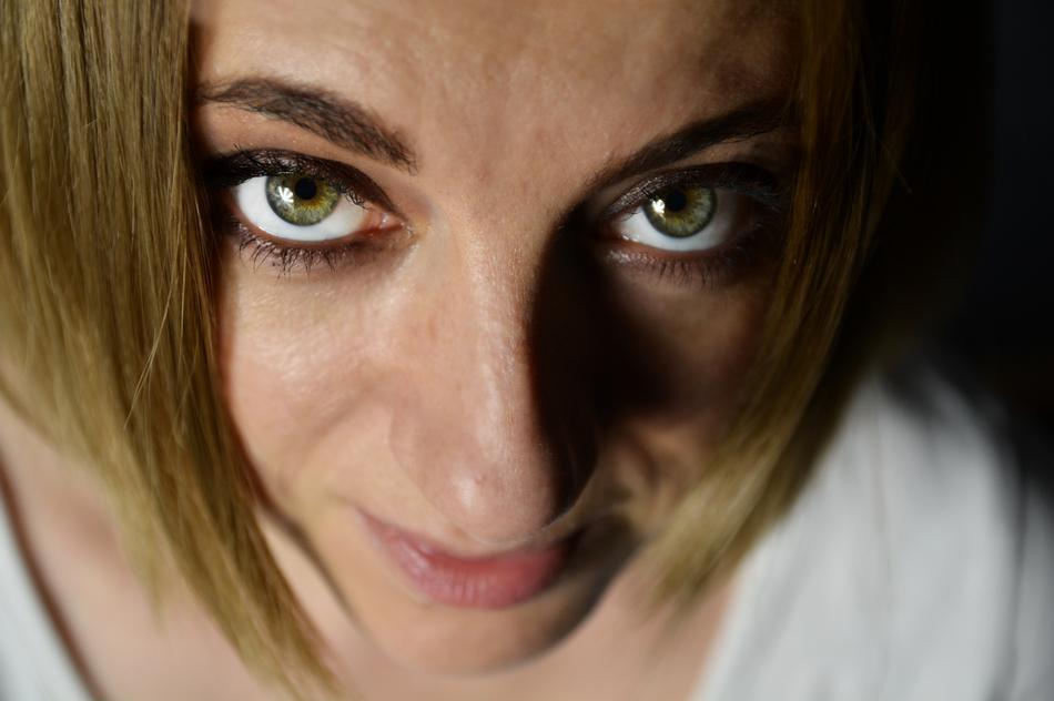 Aleksandra Sarzyńska