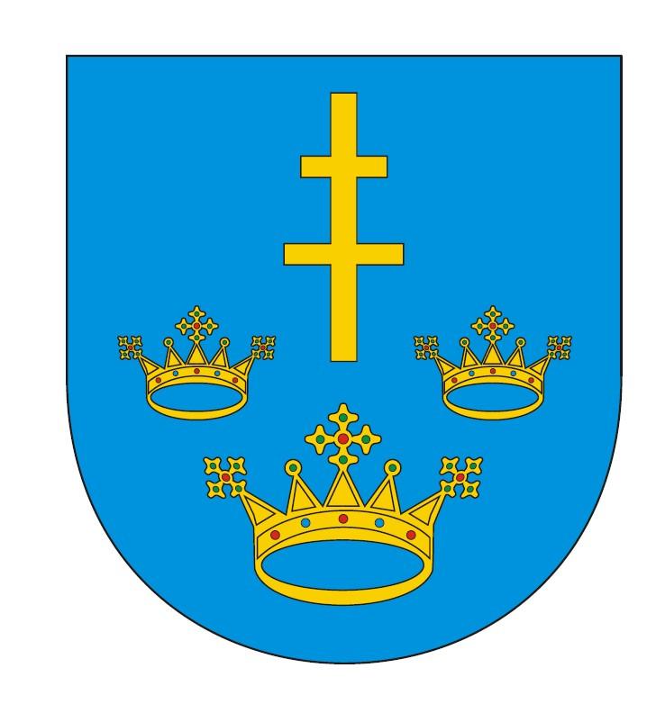 herb powiatu starachowickiego
