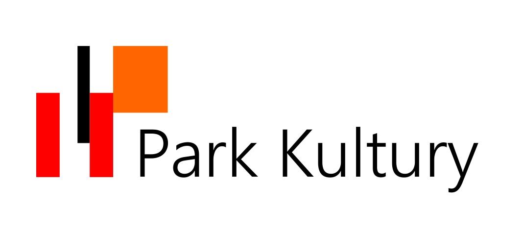 Logo PK